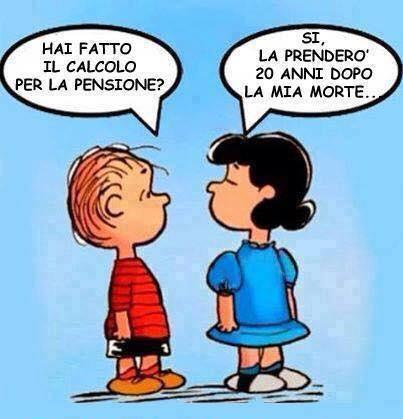 [IMG]http://www.barzellette.net/foto/1981-linus-ragionamento-pensione.jpg[/IMG]