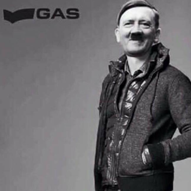 Memes Hitler Italiano