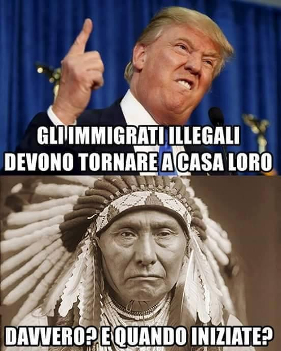[Immagine: 3392-donald-trump-indiano.jpg]