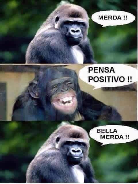 Barzellette.net Foto: ...