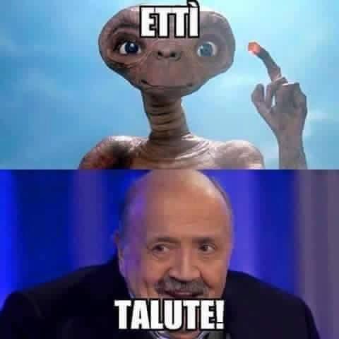 http://www.barzellette.net/foto/4057-costanzo-et-starnutisce.jpg