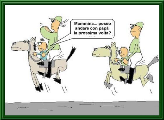 Vignette divertenti per bambini zh99 pineglen - Mobili per bambini divertenti ...