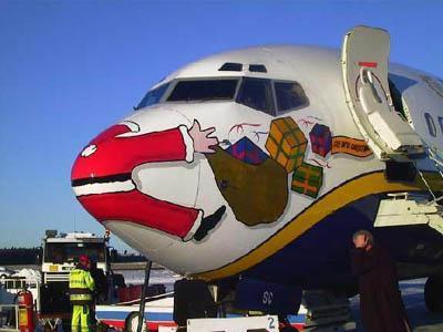 Immagini Natalizie Umoristiche.Barzellette Natale Barzellette Natalizie Barzellette Net