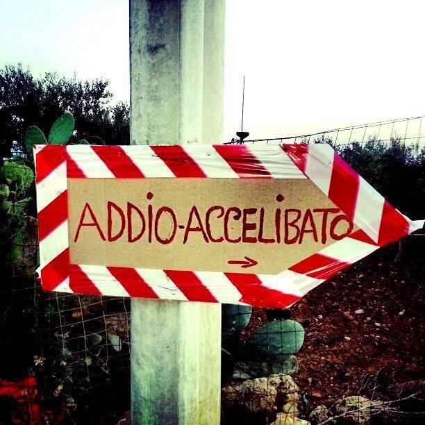Foto cartello di addio al celibato for Cabina di addio al celibato