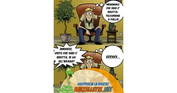 Uomo Sul Divano: Lingerie provocante 2 400x300 5 modi per ...
