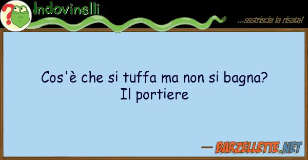 https://www.barzellette.net/img/169/cos-e-tuffa-bagna-portiere-116884.png