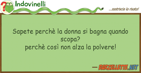 https://www.barzellette.net/img/21/sapete-perche-donna-bagna-quando-scopa-perche-cosi-alza-polvere-12090.png