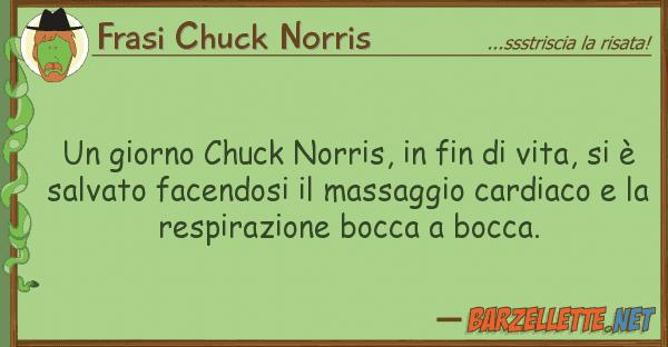 Frasi Chuck Norris giorno chuck norris, fin vita,