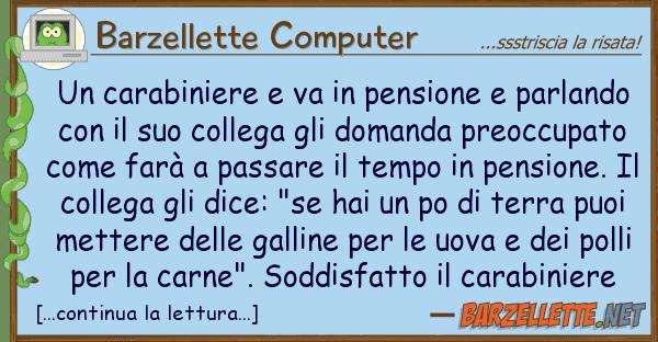 Frasi Per Un Carabiniere Che Va In Pensione Powermall