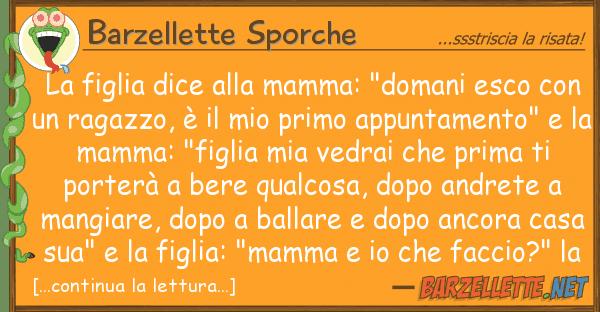 troie italiane xxx film gay gratuiti
