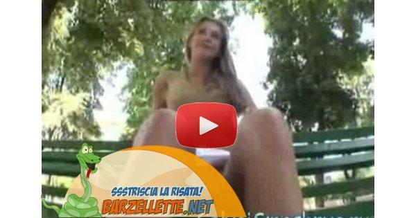 Sexyalex ragazza russa su bongacams si eccita nel vedermi in webcam 9