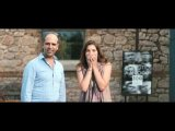 "Trailer del film ""Sole a catinelle"" di Checco Zalone"